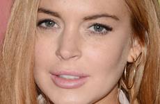 Lindsay se queda sin publicista por culpa de su padre… ooh…awww