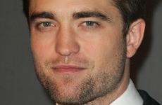 Robert Pattinson nueva imagen de Dior – Oh Dior!
