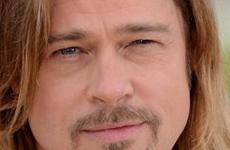 Brad Pitt dona $100 mil dolares a la lucha por la igualdad matrimonial