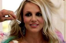 Desestiman demanda de Sam Lufti contra Britney Spears