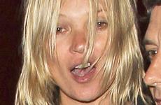 Kate Moss habla sobre los rumores de anorexia
