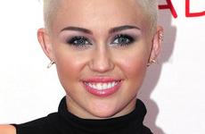 Miley Cyrus solo tendrá una sola boda y será Peerrfect!