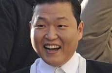 El Gangnam Style de PSY rompe Record Mundial Guinnes!!!