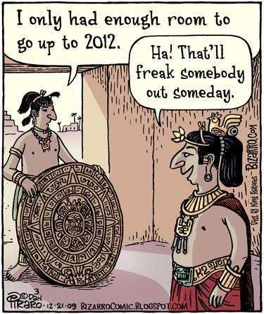 Feliz 2013 Farandulistas!! Happy New Year!!