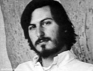 Ashton Kutcher como Steve Jobs - Primera Promo!