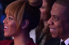 Beyonce le regala un reloj de casi 5 millones de dolaretos a Jay Z