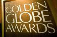 Nominados a los Golden Globes 2013