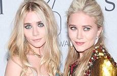 Las Olsen venden esto a $55 mil dolaretos!!