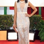 Kerry Washington con un Miu Miu