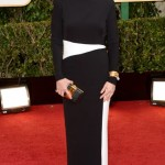Julianne Moore - Tom Ford