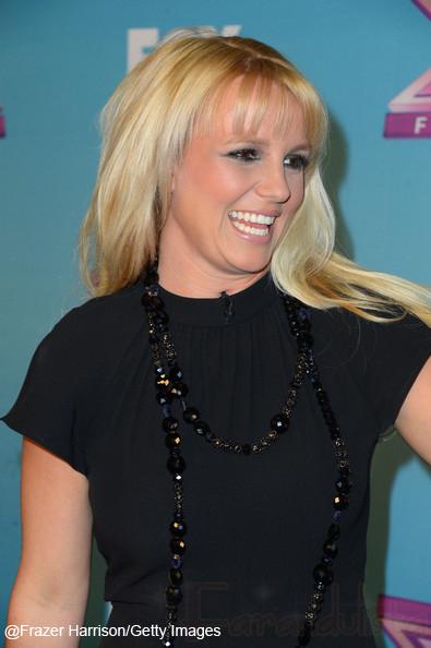 El padre de Britney Spears planeó que terminara con Jason Trawick?