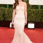Megan Fox con un Dolce & Gabbana