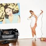 Beyonce es Miss Millennium - La mas HOT! - GQ