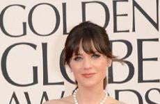 Red Carpet Golden Globes 2013 – Lo mejor y Lo Peor!!