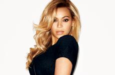 Beyonce es Miss Millennium – La mas HOT! – GQ