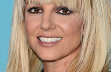 Britney Spears renuncia a The X Factor!!