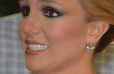 Britney Spears cerrará trato en Las Vegas? Si canta en VIVO