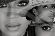 Canciones de Beyonce y Destiny's Child en el Super Bowl