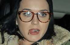 Katy Perry es la Mujer Más Sexy del 2013 – Men's Health