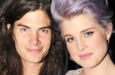 Kelly Osbourne comprometida con Matthew Mosshart!