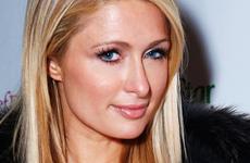 Paris Hilton no es bienvenida en el Sundance Film Fest