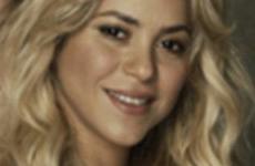 Shakira ya es madre! tuvo a su baby Milan Piqué Mebarak!!!