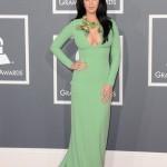 Katy Perry dijo estar inspirada en Priscilla Presley - NOP!