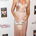 Kristen Stewart es la estrella menos sexy - Lista de las menos sexys