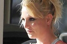 Britney Spears hará un show en Las Vegas – Confirmado