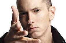 Eminem lanzará nuevo album después del Memorial Day