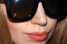 Lady Gaga pospone conciertos por lesión