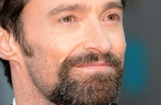 Hugh Jackman rechazó ser James Bond