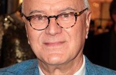 Manolo Blahnik no recuerda a Anne Hathaway… LOL!