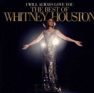 Madame Tussauds revela estatuas de Whitney Houston