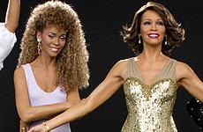 Madame Tussauds revela estatuas de Whitney Houston