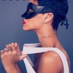 Rihanna dice que tendrá un hijo - OMG! omg