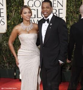 Beyonce acusada de crueldad con los animales por botines de piel