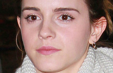 Emma Watson recibirá el MTV Trailblazer Award por su carrera