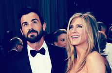 Jennifer Aniston o Jennifer Theroux, cuál suena más posh?