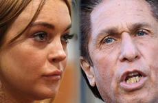 Lindsay Lohan defiende a su abogado incompetente