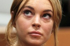 Lindsay miente? REALLY? Su abogado es incompetente!!!
