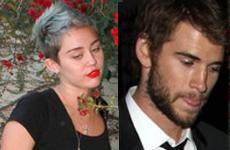 Por qué terminaron Miley Cyrus & Liam Hemsworth?