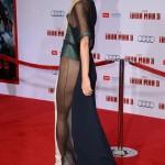 El trailer de 'The Bling Ring' con Emma Watson - Gossip Time!