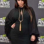 Kim Kardashian & Kanye West se mudan a Paris?