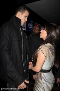 Kim Kardashian logra el DIVORCIO!