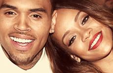 El padre de Chris Brown no aprueba relación con Rihanna