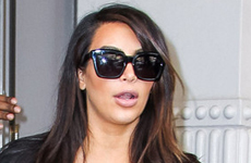 Kim Kardashian habla de su doloroso embarazo – Plus! Matrimonio!