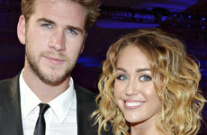 Billy Ray Cyrus no esta seguro de la boda de Miley – Gossip Time!