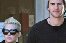 Billy Ray Cyrus ahora habla del retraso de la boda de Miley