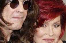 Sharon y Ozzy Osbourne se separan? WHY??